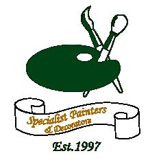 JMac Interiors Logo